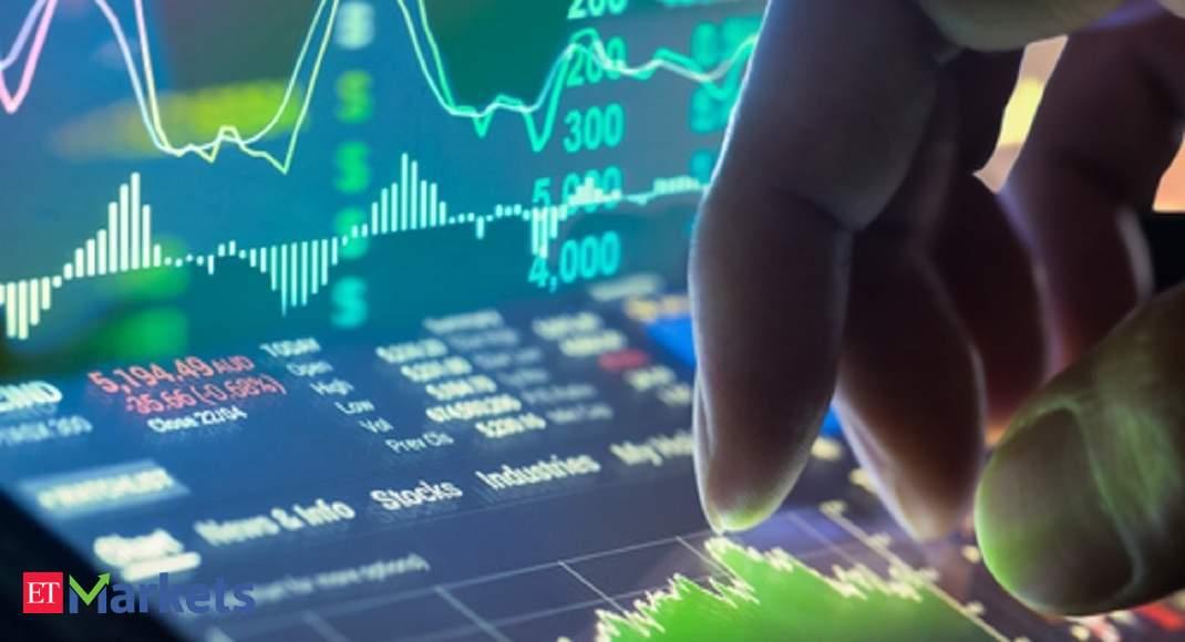 Stock market update: Mining stocks down as market falls thumbnail