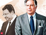SC mum on Tata Sons valuation, Mistry comp details but Articles of Association specify terms, methodology