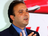 Bombay Dyeing and Manufacturing MD Jeh Wadia steps down