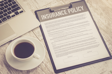 What are the different types of life insurance policies, which one should you pick?