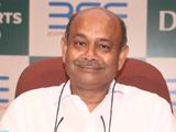 D-Mart's Radhakishan Damani buys Malabar Hill property for Rs 1,001 crore