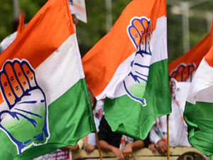Congress hopes to improve strike rate in Tamil Nadu