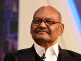 Vedanta Resources says it contributed over Rs 34,000 crore to Indian exchequer in FY20
