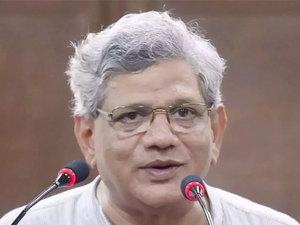 Softening of Himanta's punishment raises 'big question' on ECI's neutrality: CPI(M)