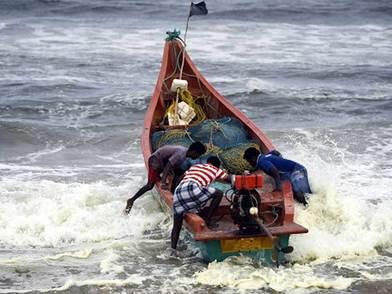 Kollam contests mirror larger LDF-UDF battle for Kerala's coastline