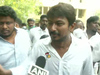 Tamil Nadu elections: AIADMK seeks disqualification of Udhaynidhi Stalin violating poll code