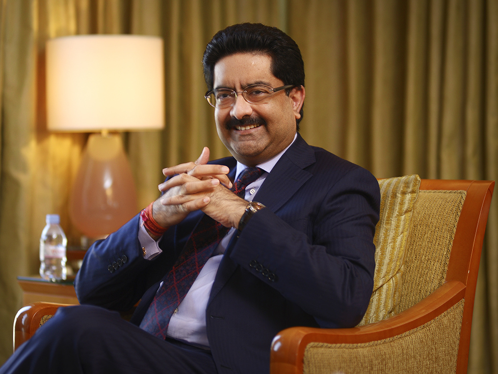 How Kumar Mangalam Birla's bet on Novelis changed Hindalco's fortunes and trumped Tata's Corus buyout