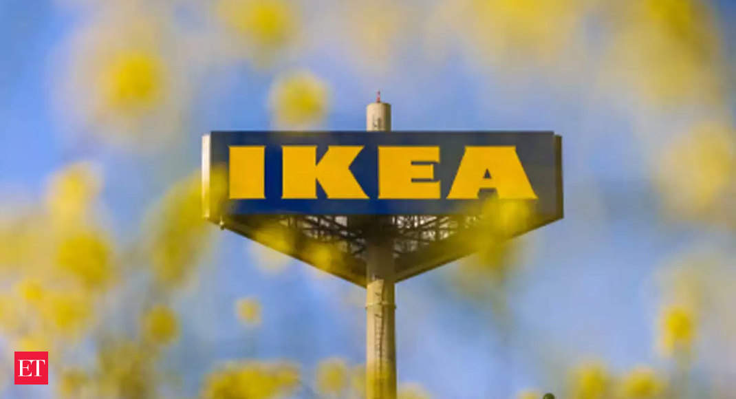 A 'system of espionage' reigned at Ikea, a French prosecutor charges