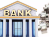 How govt can improve the lending discipline of state-run banks