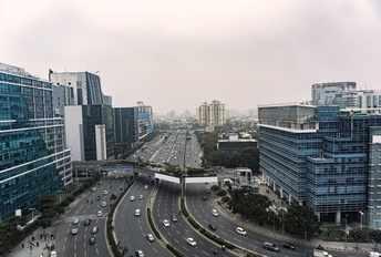 Haryana shuns, Karnataka funds