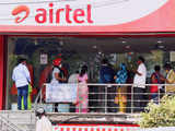 Jio-Airtel spectrum pact: Inside the first-of-its-kind deal between two fierce rivals