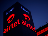Airtel refused to pay Videocon AGR dues: DoT