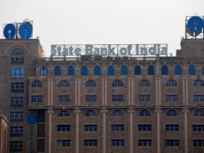 SBI Mutual Fund asset base crosses Rs 5 lakh crore mark