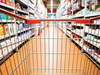 FMCG stocks top draw among investors as index holds promise