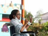 Those threatening of more Cooch Behar-like killings should be banned politically: Mamata Banerjee