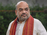 West Bengal polls 2021: Choose BJP, we'll send people who oppressed Gorkhas behind bars, says HM Amit Shah
