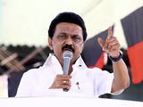 DMK chief M K Stalin supports Mamata Banerjee, tells EC to be 'neutral'