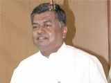Triangular contest in Bengal; there is strong undercurrent against TMC, BJP: Cong's Hariprasad