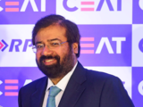 'Why don't we step out of our comfort zone?': Harsh Goenka's Tuesday musings