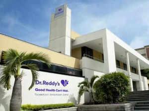 dr-reddys-laboratories.
