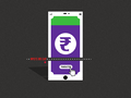 Inside PhonePe and Google Pay's plan to tackle NPCI's 30 per cent UPI market share cap rule
