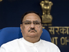 Mamata failed to protect country's Constitution: JP Nadda