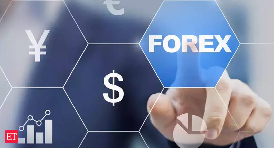 India has been exemplary in publishing foreign exchange market intervention: US report
