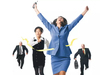 Has India Inc been successful in moving the needle on gender diversity?