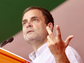 Rahul Gandhi suspends all his election rallies in West Bengal