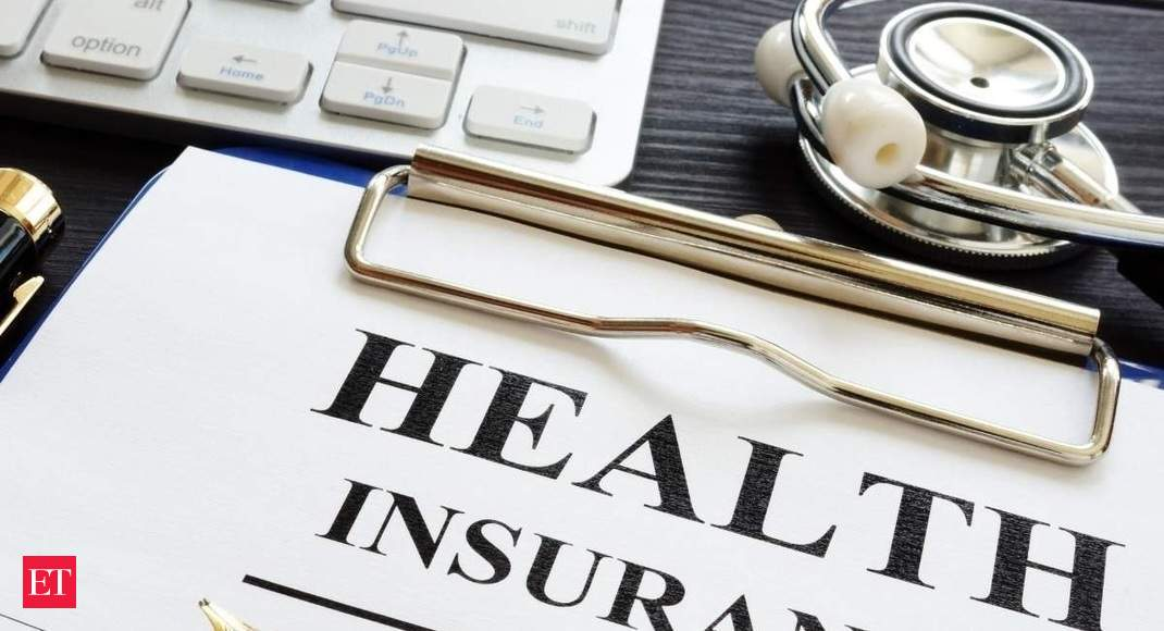 Explain the basis for approving insurance policies that exclude mental illness from full coverage: HC to IRDA