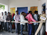 West Bengal assembly polls: 9,800 booths vulnerable, 8,400 critical in next 3 phases