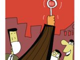 Suits & Sayings: Buzz grows about DBS boss Piyush Gupta eyeing Citi's consumer biz; toxic work culture hits ed-tech unicorn; a bittersweet Sandesh 'poll' battle in Bengal