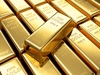 Covid-19 impact: Will Dalal Street crash lead to another gold rally?