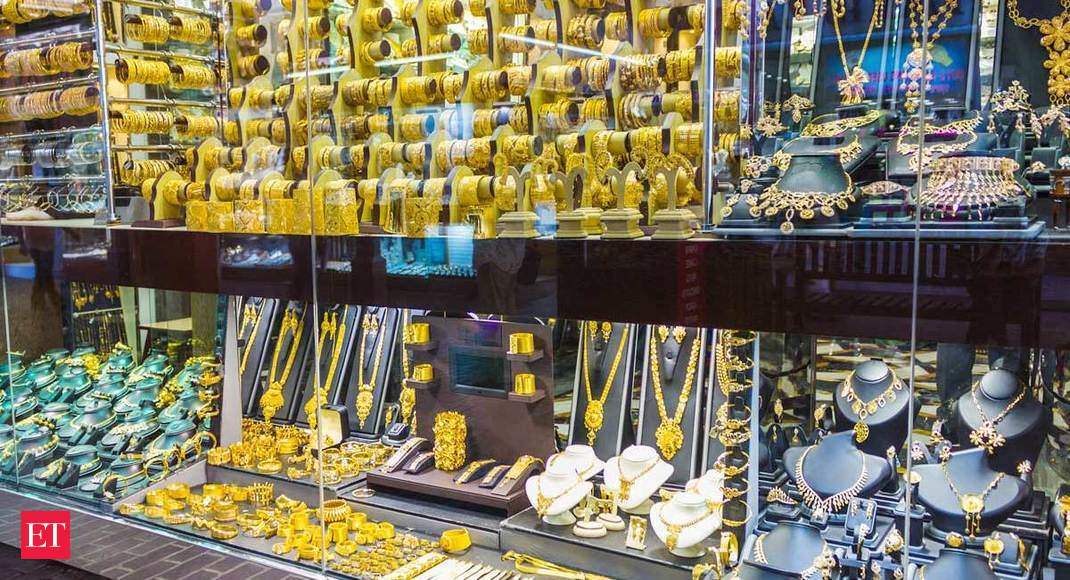 Government urged to extend deadline of mandatory hallmarking of jewellery for one year