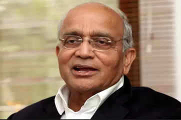 Increase in localised lockdowns may have adverse impact on demand: RC Bhargava