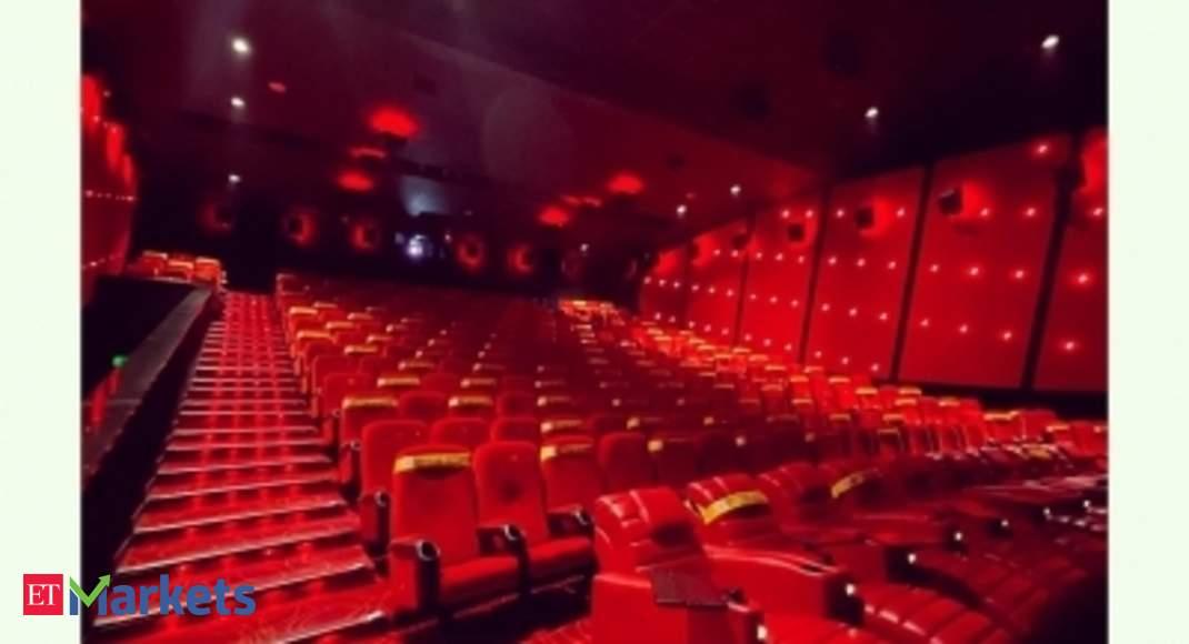 miesto teater btc