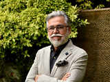 Pawan Munjal believes communication is key, especially during these times, for bosses