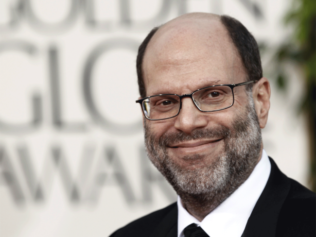 Scott Rudin 'stepping back' from film projects following accusations of  bullying - The Economic Times