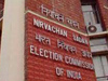 EC says no proposal to merge last 3 West Bengal election phases