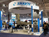 Shakti Pumps gave nearly 500% returns in the past year. What next?