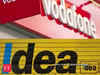 Voda Idea dials pension funds for money to keep its India ops afloat