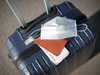 Air travel nosedives in April as coronavirus spreads across India