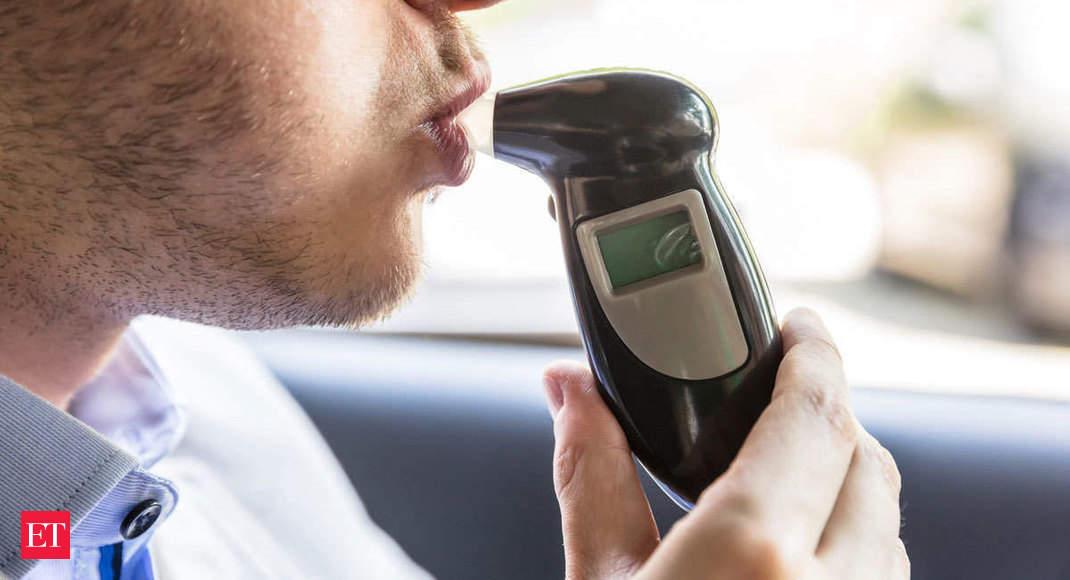 DGCA: Pilots association urges DGCA to suspend breath analyzer test amid COVID threat