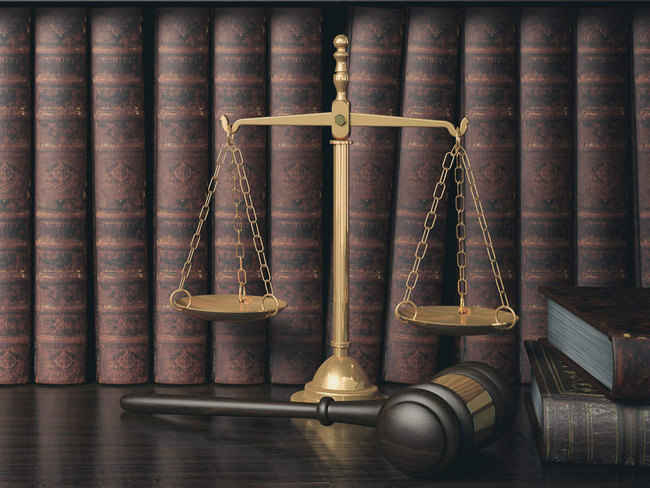 Force Majeure: Force Majeure: How successful has the law been post Covid in India - The Economic Times