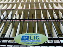 LIC dumps subsidiary SHCIL: how it will dampen competition and weaken market infrastructure