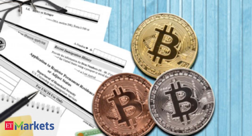 bitcoin de sistem haotic puteți cumpăra bitcoin fără broker