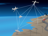 Satellite-based connectivity is closer to reality. And TRAI is at work, framing rules of the game.