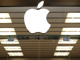 Apple finally feels the effects of the global chip shortage