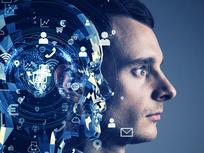 Understanding the brain is the key to true AI: neuroscientist and tech entrepreneur Jeff Hawkins
