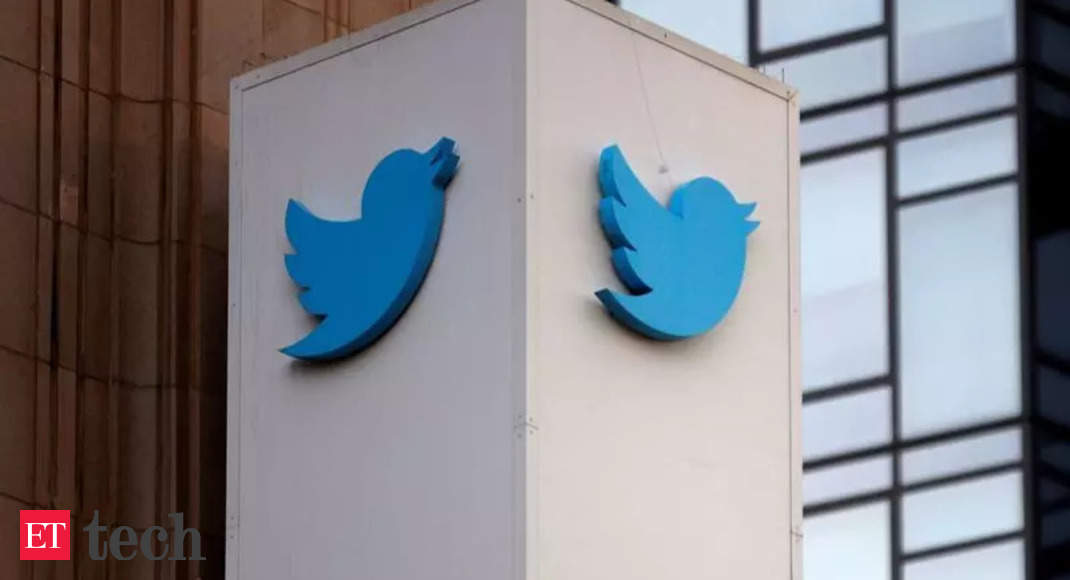 Will engage openly and constructively on govt's content withholding requests: <b>Twitter</b> thumbnail